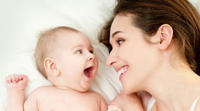 哺乳期怎么健康减肥