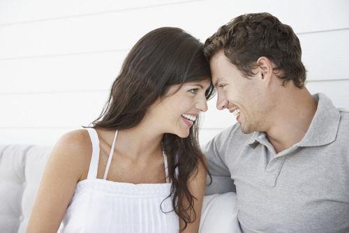 女性在做爱时无爱液怎么办