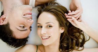 房事兴奋时女人的一系列变化