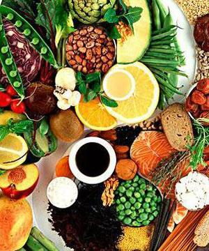 提高男性性功能的食物
