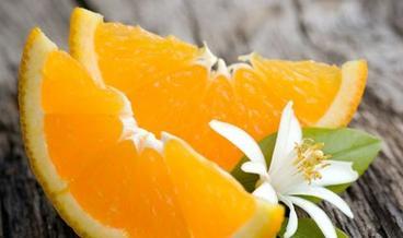 孕吐吃什么水果可以缓解