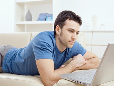 男性支原体感染的症状有哪些