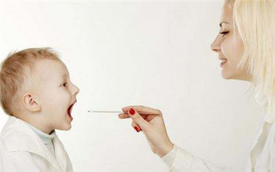 宝宝免疫力低怎么办