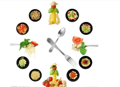 老年人饮食养生的注意事项包括哪些