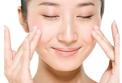 眼袋和黑眼圈怎么消除