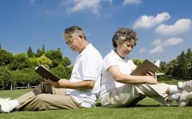 老年人如何培养自己的兴趣爱好