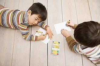 儿童铅中毒症状及后果