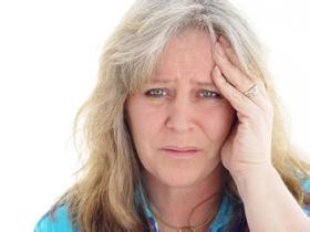 女性更年期有何症状