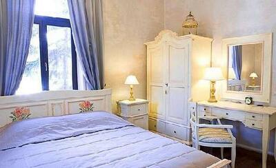 卧室情调对房事有什么作用呢