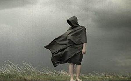 忧郁症的表现有哪些
