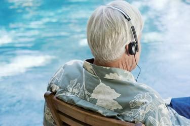该如何预防老年痴呆症