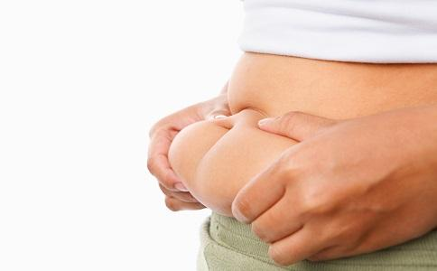 产后怎么瘦肚子最有效