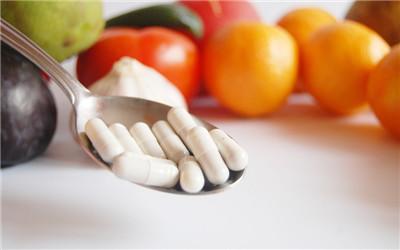 吃什么食物可以壮阳补肾