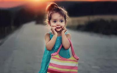 儿童过敏性鼻炎有什么症状