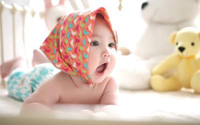 九个月婴儿食谱