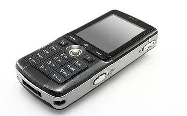 挑选老人手机有什么窍门