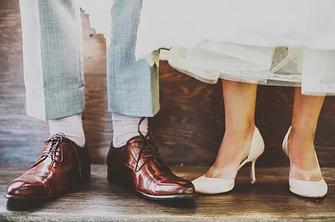 情侣分手的征兆及如何挽回恋情