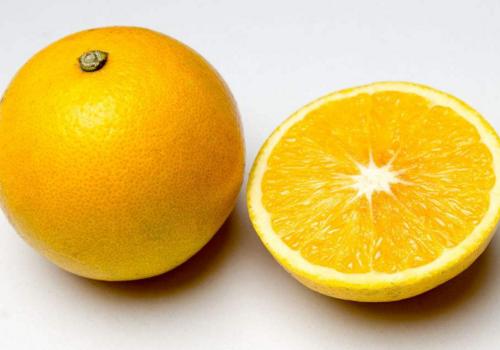 吃什么水果美白最快 柠檬