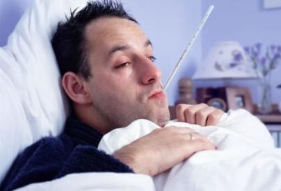 最容易找上男人的6大癌症都有哪些?男士们前方高能哦!
