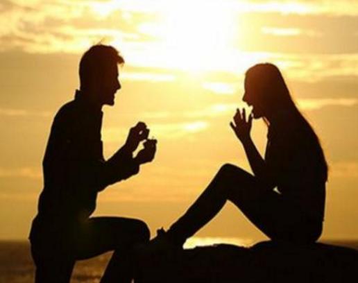夫妻之间为什么要保持距离?怎样才能保持恰到好处的距离?