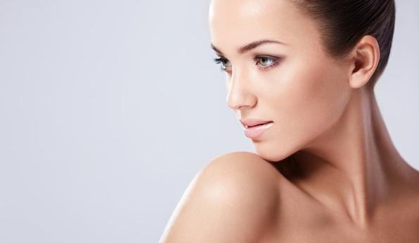 皮肤保养有没有什么好的方法?