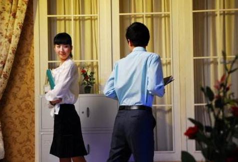 和同事谈恋爱需要注意什么?