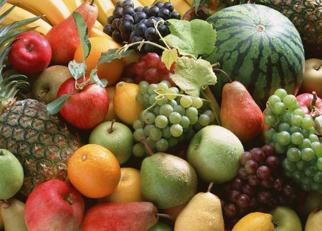 晚上不吃饭的时候,哪些水果能代替晚饭?