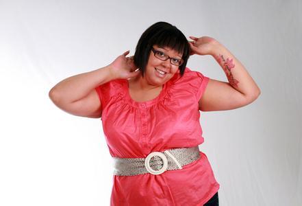 哪个时期的女人容易长胖!