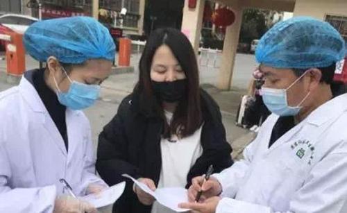 城市城中村应该怎么样做好病毒隔离工作